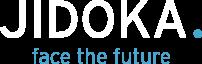Logo Jidoka