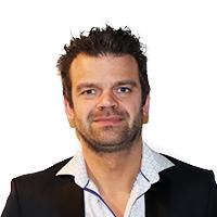 Gert Claeskens