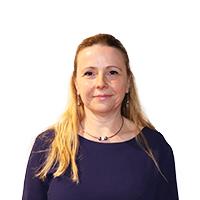 Anja Vermeire