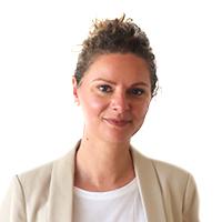 Lindsy Vanlingen